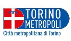 Protezione Civile Città Metropolitana di Torino